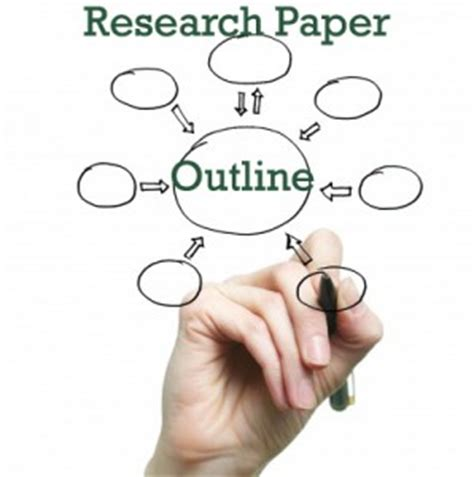 How can I incorporate a personal story into a research paper?