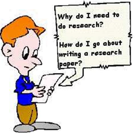 How to incorporate images into a research paper